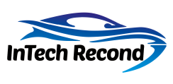 InTech Recond